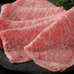 【松坂牛専門店やまとの口コミ】松坂牛通販店やまとの評判と美味しいお肉をオトクに買う方法を解説!