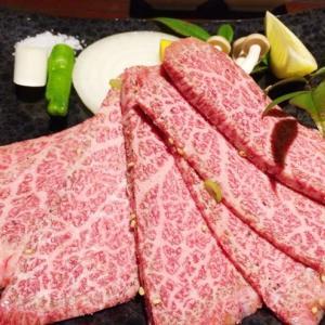 【保存版】霜降り牛肉の美味しい食べ方オススメのレシピ