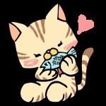 猫 /  DISH Cover 【歌ってみた】朝倉未来