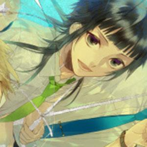 Starry☆Sky 〜After Summer〜完全攻略