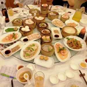【タイ】税金還付申告の追加書類を準備