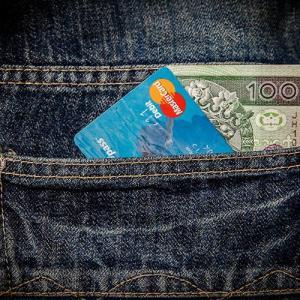 ベトナム旅行でお金はいくら持っていく?【実際に行ってみた】