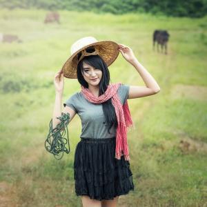 ベトナム人女性に美人が多いって本当!?【ベトナムの美人を紹介】