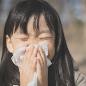 【雑談】クサいとわかっている脱いだ靴下の匂いを嗅いでしまう心理は、これを得たいから!