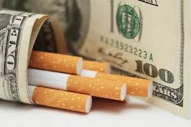 【増税がチャンス!】増税を機にタバコを止めよう!禁煙の驚くべき効果!