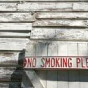 【過去記事紹介】禁煙