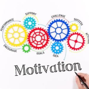 【ハーバード大学の研究】仕事や学業で成果を出す方法!