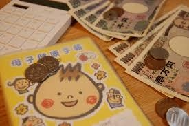 児童扶養手当 2019年制度変更まとめ(簡単に)