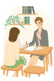 FP(ファイナンシャルプランナー)を学ぶだけで人生変わる!勉強法のまとめ!