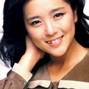 石川優子さん