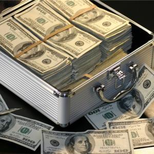 外貨預金 利息や為替差益にかかる税金の計算方法を知ろう