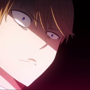 【アニメ】かぐや様は告らせたい 10話 個人的に好きな名シーン・お可愛いシーン【名言・迷言】