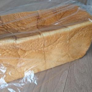 ケルン<神戸・三宮他>の 完全無添加「真綿食パン」