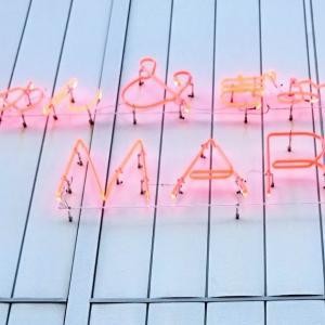 MARUI(マルイ)<神戸・新開地>の 炒飯、鶏の唐揚げ