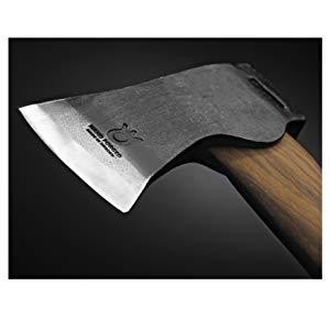 キャンプで使いたいナイフやノコギリなど刃物類ベスト5