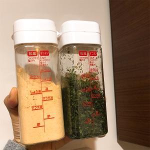 【離乳食後期・完了期】調理不要!わが家の離乳食用アイテム乾物5選