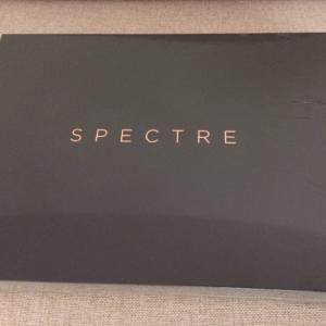 「HP SPECTRE x360 13」の使用感とおすすめポイント!