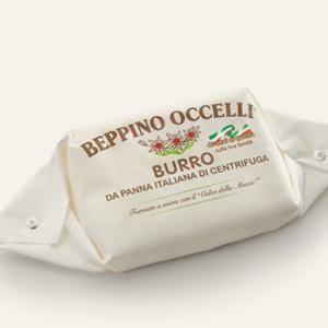 イタリア土産にもおすすめ!ここ最近はまっている美味しいモノ