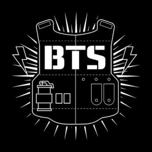 BTS【Born Singer】歌詞/日本語訳