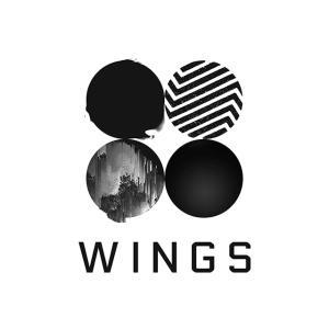 BTS【Wings】歌詞/日本語訳