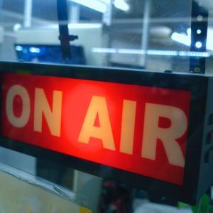 ラジオディレクターの仕事内容とは?やりがいや魅力について解説