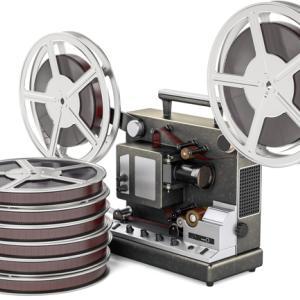 映画配給会社社員の資格・試験とは?取得しておくと役立つ資格の特徴などを解説