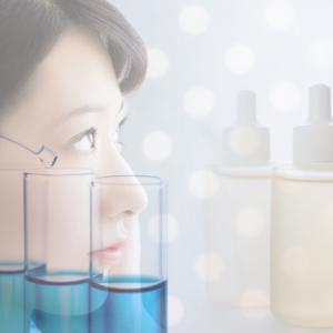 化粧品メーカー社員の資格・試験とは?取得しておくと役立つ資格の特徴などを解説