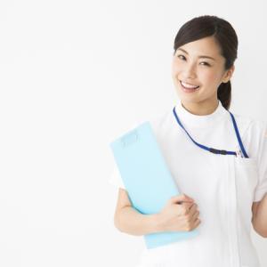 看護師の資格・試験とは?看護師国家試験の概要と合格の秘訣