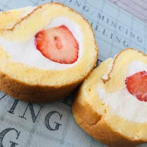 Strawberry tart・39