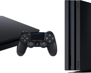 【PS4】外付けSSDでローディングを高速化させる方法