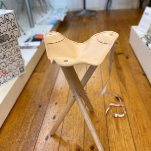 NormarkHUNTING CHAIR