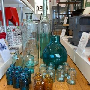 for SPAIN VALENCIAVALENCIA RECYCLE GLASS