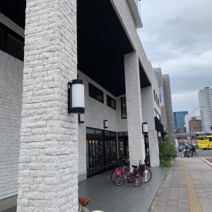 仙台の千疋屋で素敵なモーニングPart1・・・・「いたがき 本店」の巻