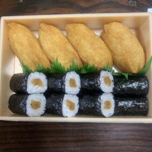 宮城の地酒でテイクアウト寿司も素敵 「うまい鮨勘 ゆとろぎ多賀城店」の巻
