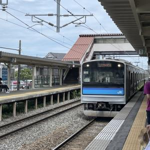東京の緊急事態宣言解除の影響で気が緩み・・・ 「キリンシティプラス JR仙台駅」の巻