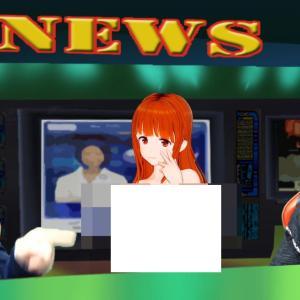 Marimonちゃんねるを救いたい!【ニートステーション】