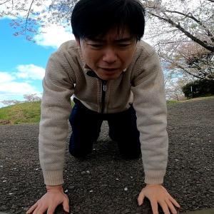 Marimonちゃんねる復活!【youtube】