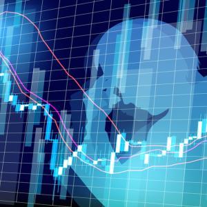今月で株トレード続けるか進退を決める!&デイトレ3連敗、もうだめぽ