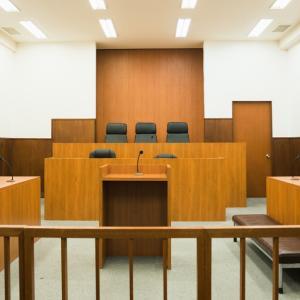 弁護士に相談と裁判費用