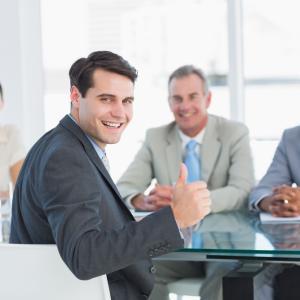 【無謀】大手外資系企業に応募&就活無理ならyoutuber復活します!