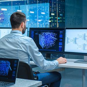 連休終わって仕事再開&ネットワーク監視は人員削減されそう