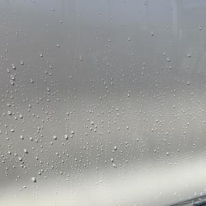 【DIY】最近重宝しているムササビクロス(洗車道具)