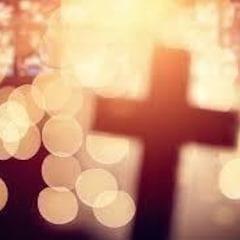 神さまにお従いしましょう。☆神さまは私たちを愛しておられます。☆