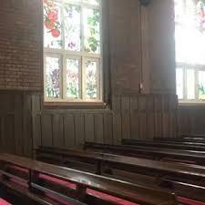 ☆教会へいきましょう。☆神さまは私たちを愛しておられます。☆
