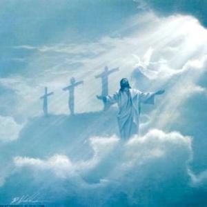 ☆おやすみ賛美☆。。。☆主イエス神の愛☆神さまは私たちを愛しておられます。