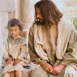 ☆みことばにとどまりましょう。☆神さまは私たちを愛しておられます。☆