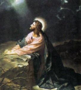 ☆祈りましょう。。☆神さまは私たちを愛しておられます。☆