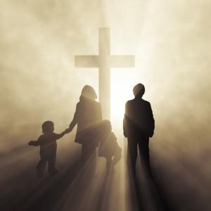 ☆私たちは神さまに愛され救われている。☆神さまは私たちを愛しておられます。☆