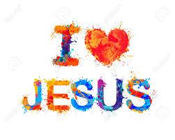☆でんわメッセージ☆ごめんなさい。☆神さまは私たちを愛しておられます。☆