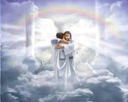 ☆おやすみ賛美。☆父の涙☆神さまは私たちを愛しておられます。☆